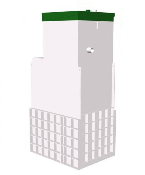 топас-9 лонг ус