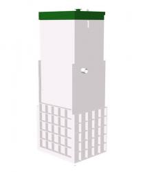 топас-с-5-лонг